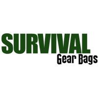 http://www.survivalgearbags.com