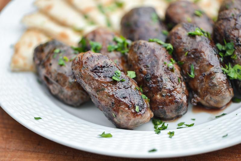 Meatadata