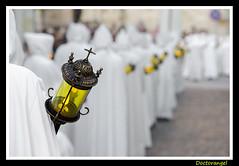 Semana Santa Zamora en color