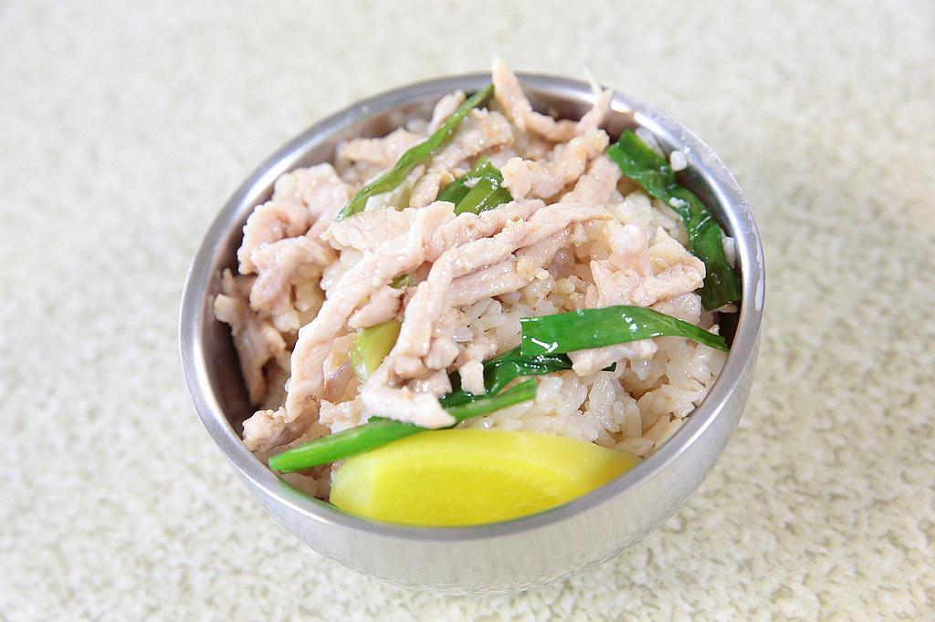 20140604-2新化-東林鮢貴魚湯 (4)