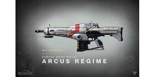 Arcus_regime_desktop