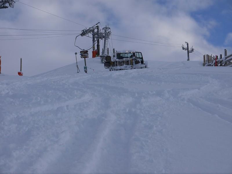 Jean Morel - Alpe du Grand Serre 14471512402_c30f7d9ebc_c