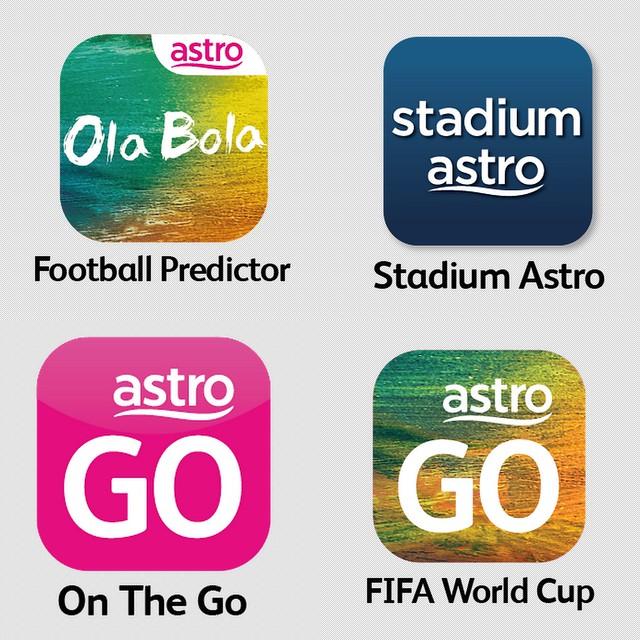 astro advert-002