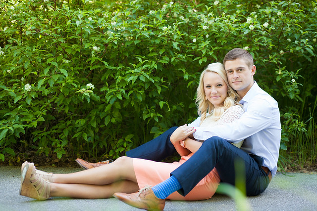 Andrew Engagements Favorites-25