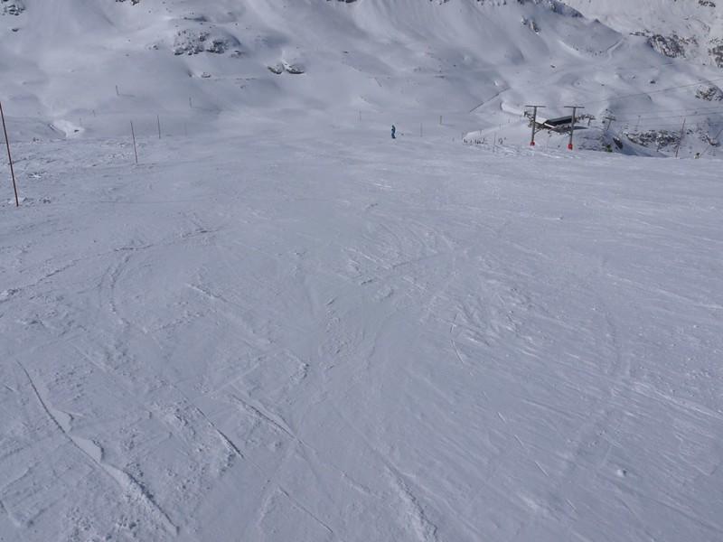 Signal - Val d'Isère 14492422055_e8f4e63bc5_c