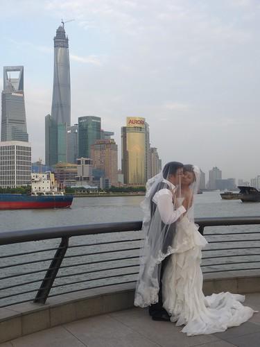 Shanghai-Bund-Arrivee (66)