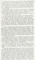 Gawler Anglican Parish History 1846 - 1921 015
