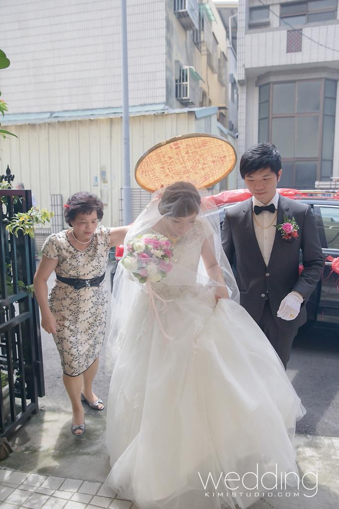 2014.05.25 Wedding-078
