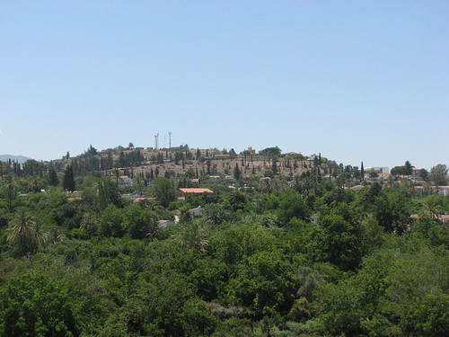 town day cyprus clear lefke trnc kıbrıs kktc lefka λεύκα κύπροσ