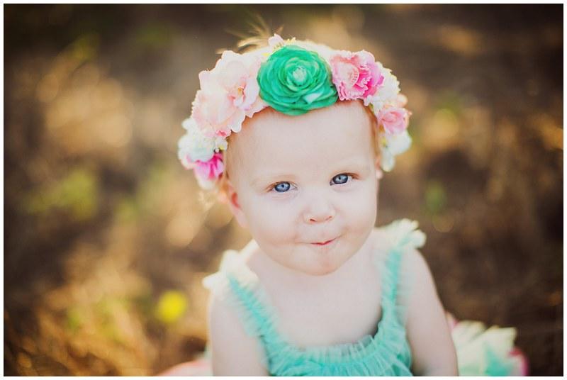 frisco_newborn_photographer_763