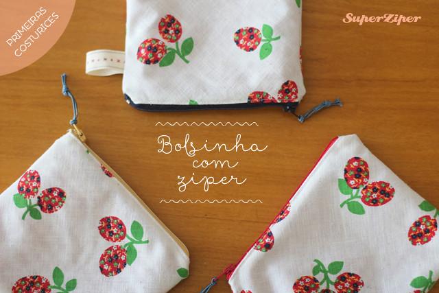 bolsinha_abre