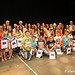 2014_07_03 remise prix élèves méritants Differdange