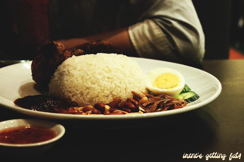 papparich-nasi-lemak