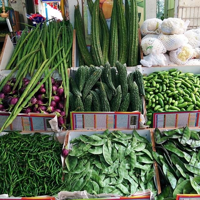 Little #India #pure #veg