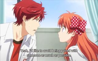Gekkan Shoujo Episode 4 Image 58