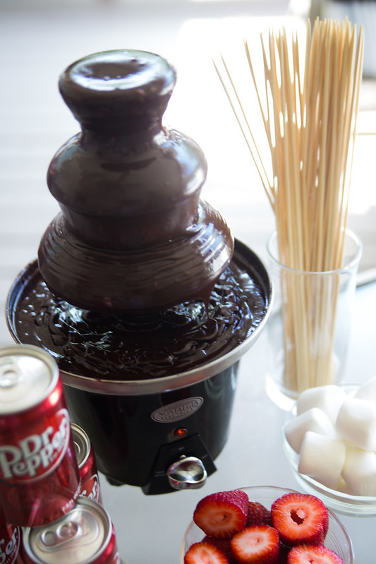 Dr Pepper Chocolate Fountain-9.jpg