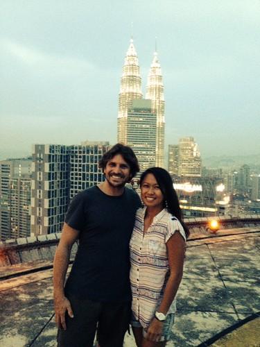 Maternity Malaysia3