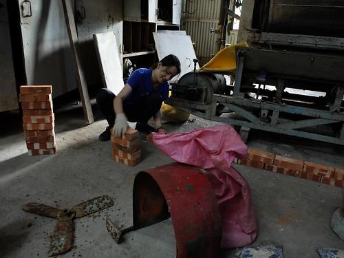 臺東廢墟學院 Taitung Ruin Academy