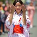 San Francisco Obon お盆 2014