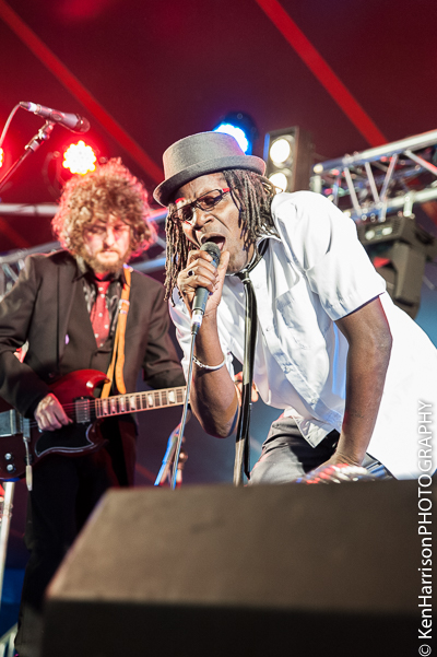 Neville Staple-4