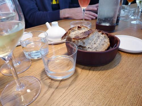 Relae Kopenhagen Brot