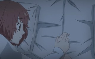 Ao Haru Ride Episode 5 Image 25