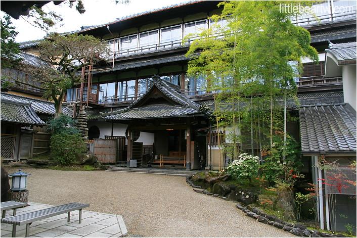 興福寺-34