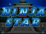 Online Ninja Star Slots Review