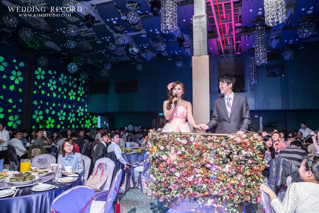 2014.03.15 Wedding Record-117