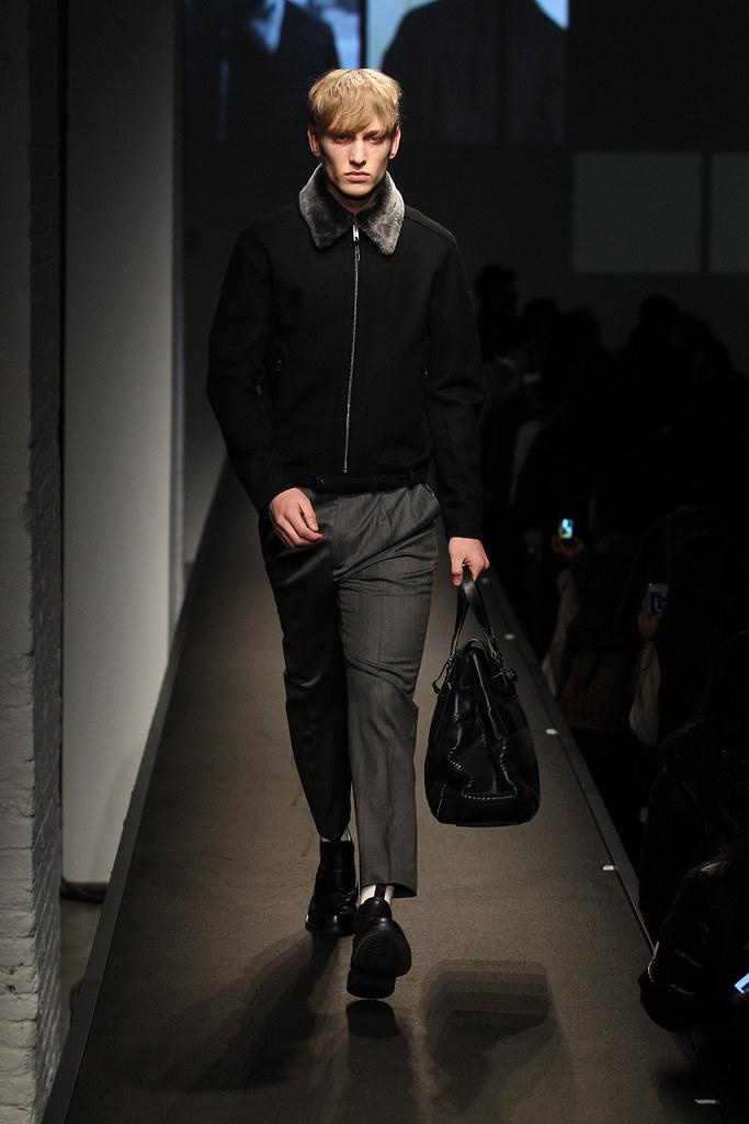 Jeroen Smits3093_FW14 NY Rag & Bone(fashionising.com)