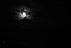 Notturna Altissimo di Nago