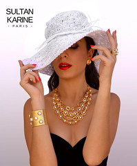 karine_sultan_paris_6b