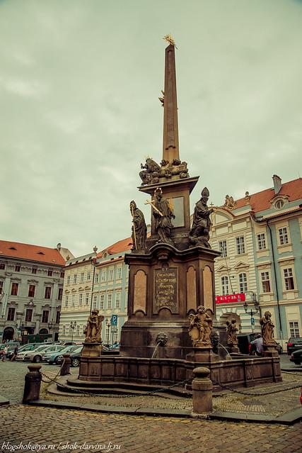 Praha-149