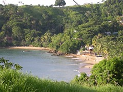 Trinidad 2003-137