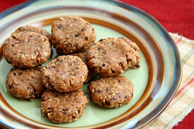 hippie cookies 4
