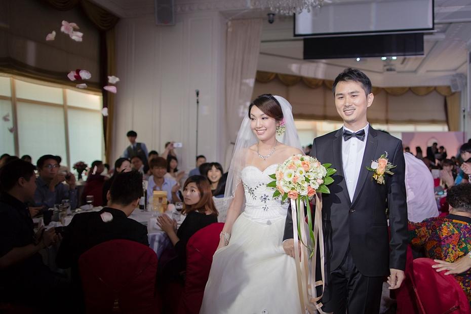 婚禮攝影,台北101,taipei101,頂鮮101,台北婚攝,優質婚攝推薦,婚攝李澤,宜蘭婚攝_114