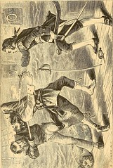 """Image from page 7 of """"Captain William Kidd, and others of the pirates or buccaneers who ravaged the seas, the islands, and the continents of America two hundred years ago"""" (1874)"""