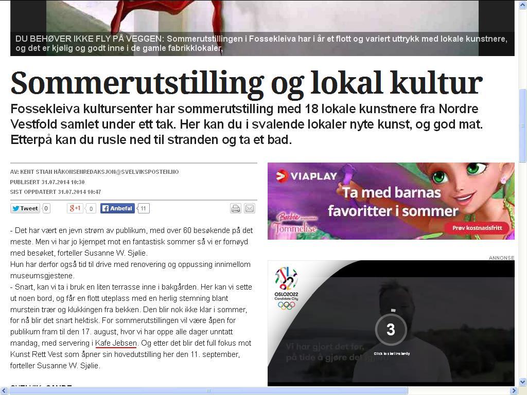 norske kjendiser porno eskorte i stavanger