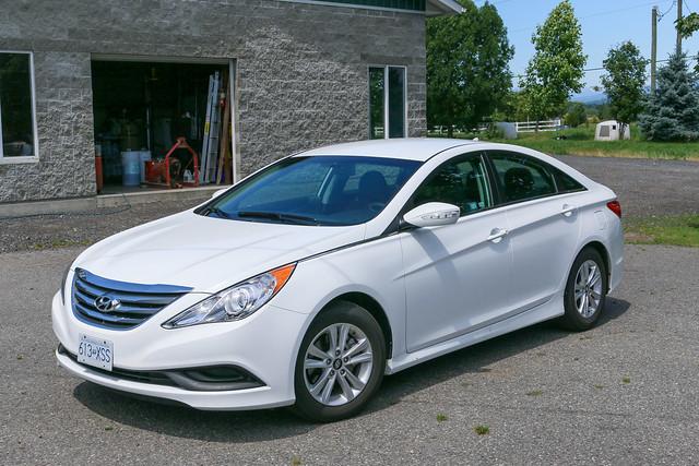Canada Car Rental Agencies Sault Ste Marie Ontario