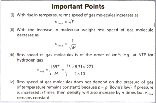 CLASS XI PHYSICS NOTES EBOOK