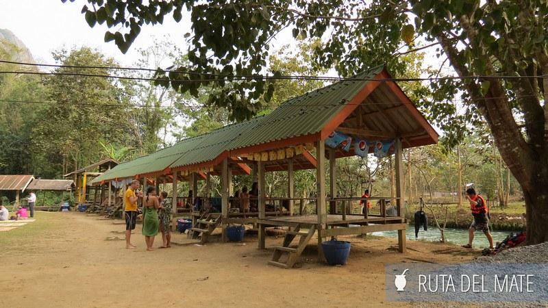 Vang Vieng Laos (17)