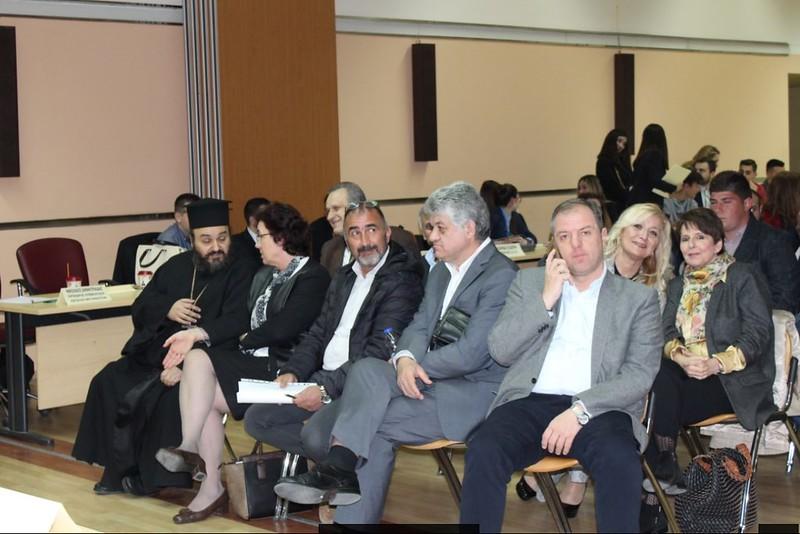 Αποτέλεσμα εικόνας για προσομοίωσης  του δημοτικού συμβουλίου  στο  δήμο Πέλλας