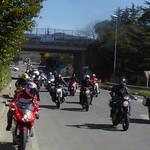 3° MotoTour delle donne #146