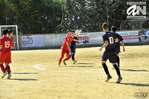 San Garcia Barbate Javier Lobato (5)