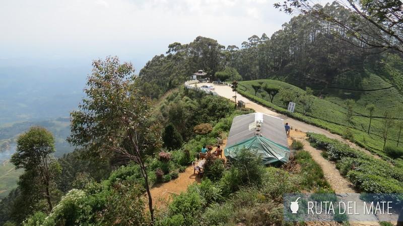 Haputale Sri Lanka (16)