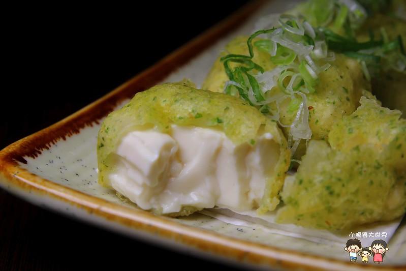 汐止日本料理 084