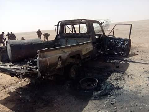 مكافحة الارهاب في الجزائر 33408464880_f42ea5fe49_b