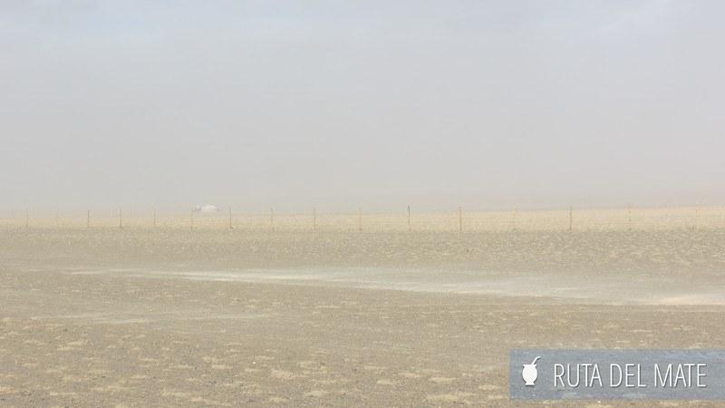 Desierto Gobi Mongolia (3)