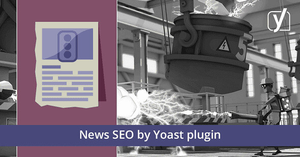 Yoast News SEO Plugin free download