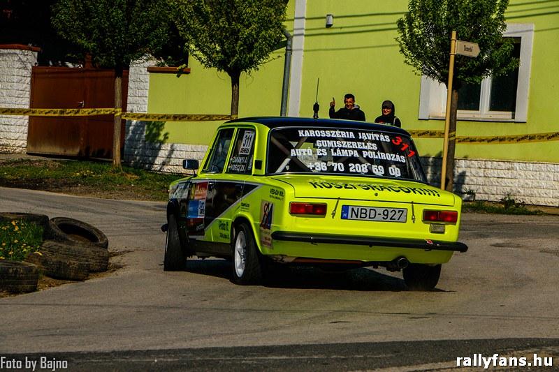 RallyFans.hu-04218
